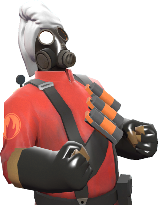 Pampered_Pyro.png