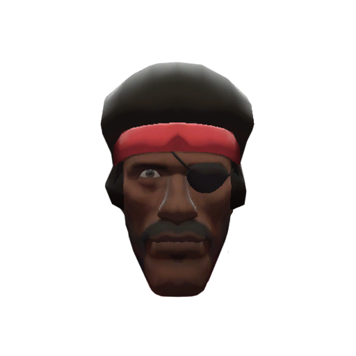 [Image: http://wiki.teamfortress.com/w/images/c/c9/Backpack_Demoman%27s_Fro.png]