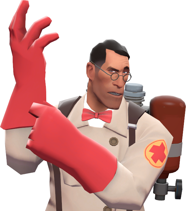 http://wiki.teamfortress.com/w/images/c/ce/Dr_Whoa_Medic.png
