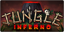MTTCard Jungle Inferno.png