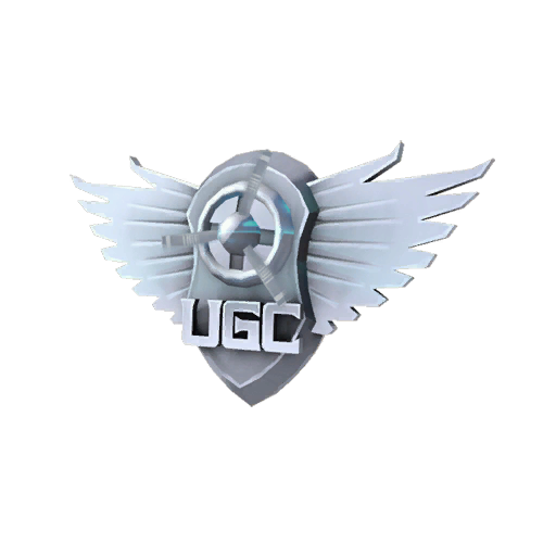 Why I Wish The New Ugc Platinum Badge Was Nameable Tf2