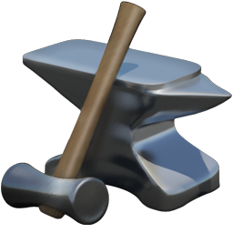 Crafting anvil.png