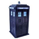 User TARDIS.png