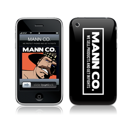 File:Mann Co Tagline 3g.png