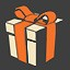 Valve Gift Grab 2011 - Tf2.png
