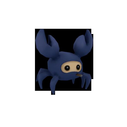 IMAGE(https://wiki.teamfortress.com/w/images/d/df/Backpack_Spycrab.png)