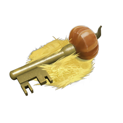 File:Backpack Fall 2013 Gourd Crate Key.png