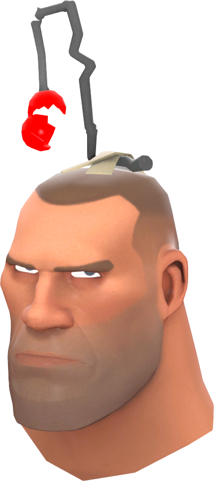 how to make a tf2 hat