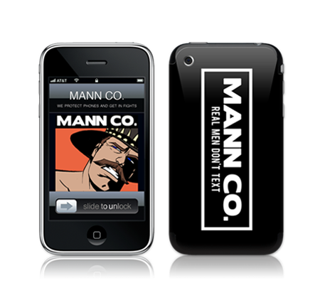 File:Mann Co Text 3g.png