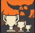 Helltower hat out of hell-icon.png