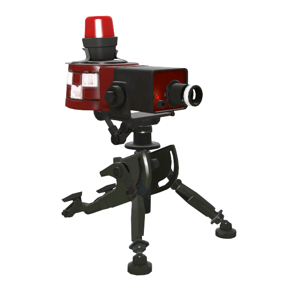 File:Red Mini Sentry.png