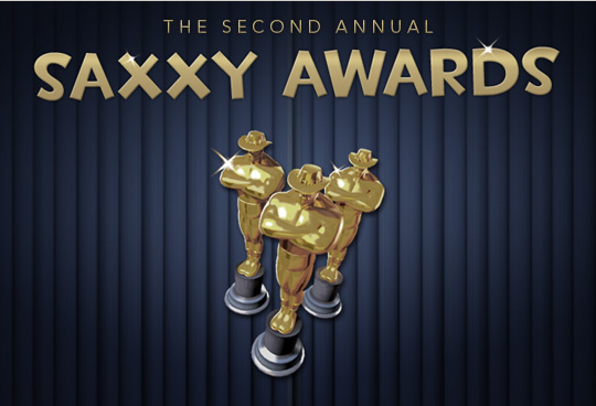 File:Second Annual Saxxy Awards.png