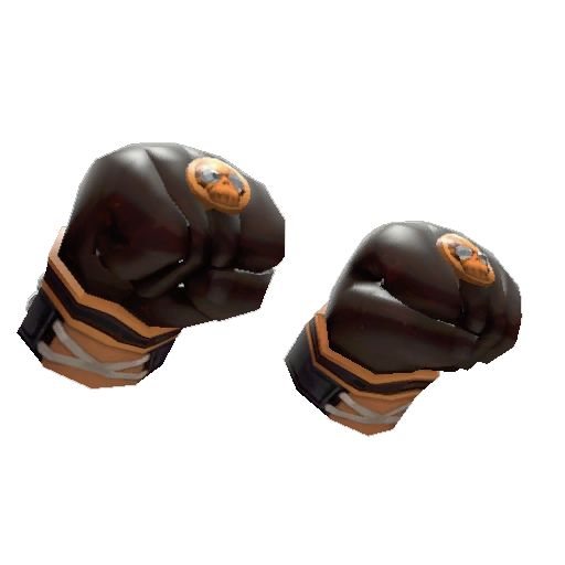 [Image: Backpack_Apoco-Fists.png]