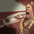 Background title team heavy01 red.png