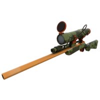 Backpack Bogtrotter Sniper Rifle Factory New.png