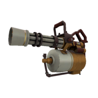 Backpack Coffin Nail Minigun Minimal Wear.png