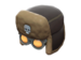 Item icon Professional's Ushanka.png