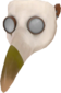 Painted Blighted Beak 808000.png