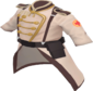 Painted Colonel's Coat C5AF91.png