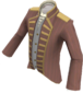 Painted Distinguished Rogue 7E7E7E Epaulettes.png
