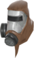 Painted HazMat Headcase 694D3A Reinforced.png