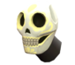 Painted Head of the Dead F0E68C.png