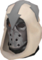 Painted Hood of Sorrows 7E7E7E.png