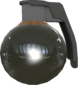 Painted Ornament Armament 2D2D24.png