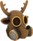 Painted Pyro the Flamedeer A57545.png