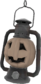 Painted Rump-o'-Lantern A89A8C.png