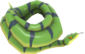 Painted Slithering Scarf 384248.png
