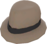 RED Flipped Trilby.png