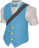 BLU Ticket Boy.png