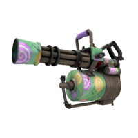 Backpack Brain Candy Minigun Field-Tested.png