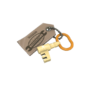 Backpack Mayflower Cosmetic Key.png