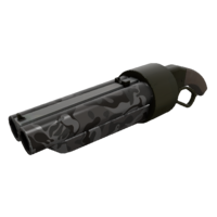 Backpack Night Terror Scattergun Factory New.png