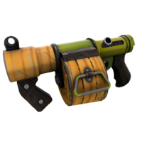 Backpack Pumpkin Patch Stickybomb Launcher Minimal Wear.png
