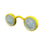 Backpack Spectre's Spectacles.png