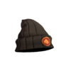 Backpack Tundra Top.png