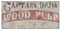 Captain Dan's Wood Pulp.PNG
