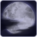 Full Moon 1 sml.png