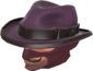 Painted Belgian Detective 51384A.png