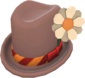 Painted Candyman's Cap C5AF91.png