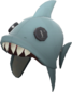 Painted Cranial Carcharodon 839FA3.png