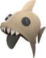 Painted Cranial Carcharodon C5AF91.png