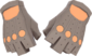 Painted Digit Divulger 694D3A Suede Open.png