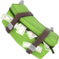 Painted Dillinger's Duffel 729E42.png