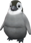 Painted Pebbles the Penguin 2D2D24.png