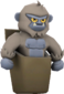 Painted Pocket Yeti A89A8C.png