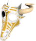 Painted Pyromancer's Mask E7B53B Stylish Paint.png